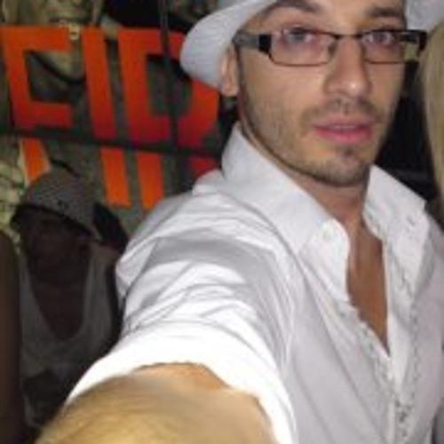 Dragan Demic's avatar