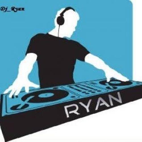 RYAND_KUPANG's avatar