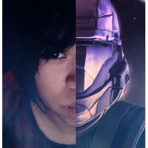 Zac Karrillo's avatar