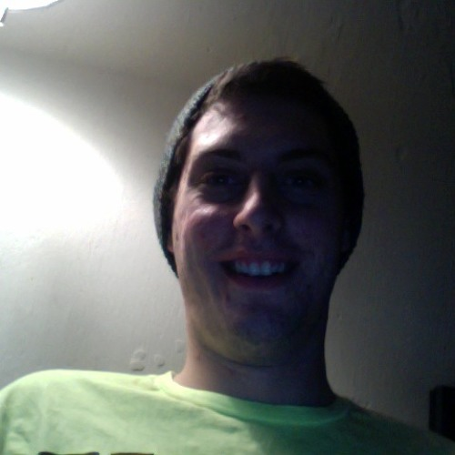 Danny Pastula's avatar