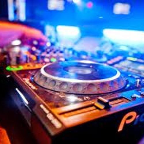 Ultimate Nightcore Mix ♥♥ 1 Hour By DJ Rasbrana <3