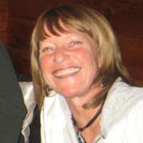 Marie-Michèle Picard's avatar
