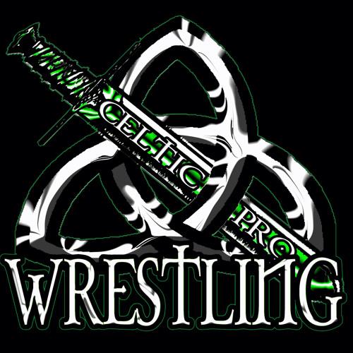 Celtic Pro Wrestling's avatar