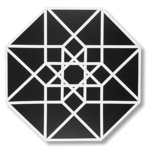 Negavibes's avatar