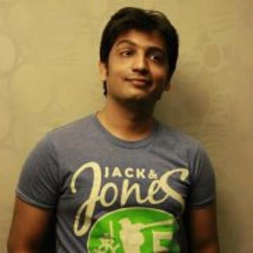 viral_sharma's avatar