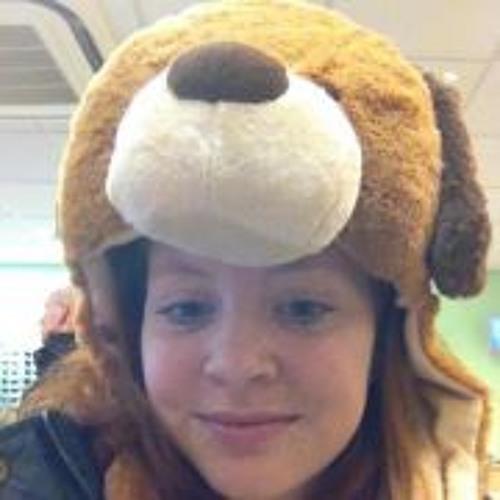 Cristina Clare Corsi's avatar