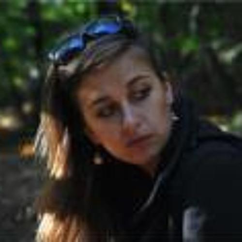 Lisa Maria Flügelnüsschen's avatar