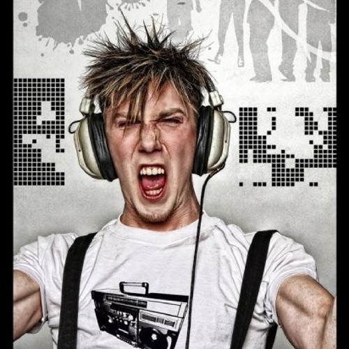 Francko Edge's avatar
