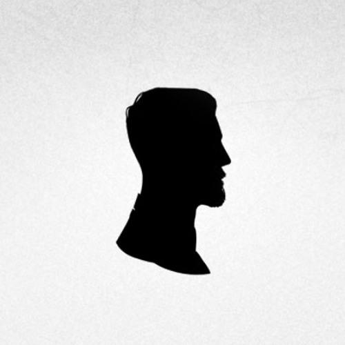 iamjamesnewton's avatar