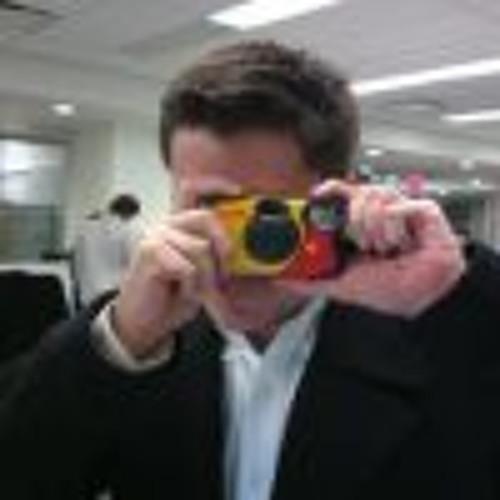 Tal Yellin's avatar