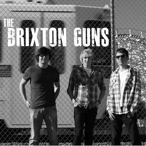 The Brixton Guns's avatar