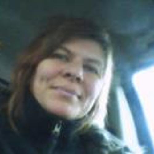 Bonnyai Boglárka's avatar