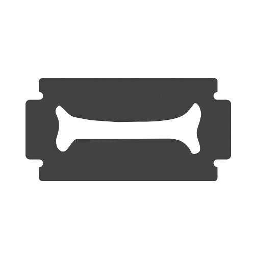 Hueso Records's avatar