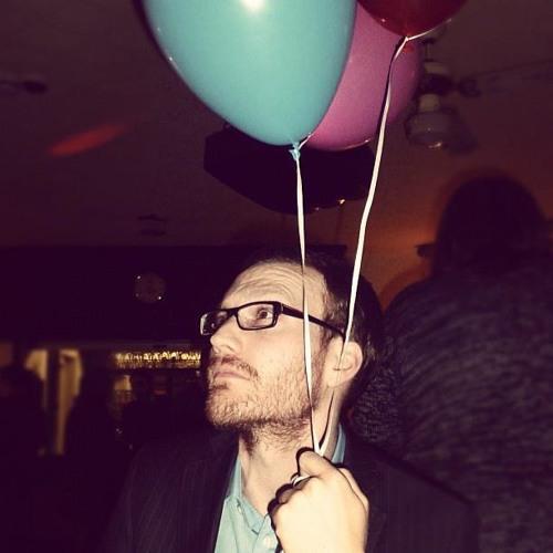 Dannyflare's avatar