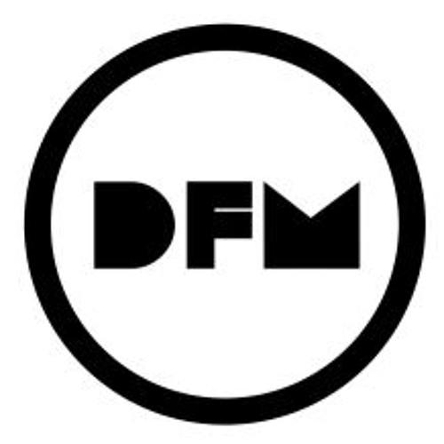 DFM (DF Music)'s avatar
