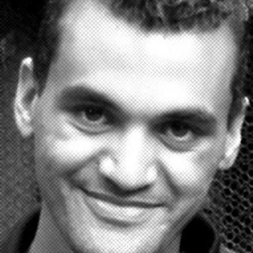 Motaz Medany's avatar