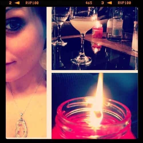 Robin Jennifer Reed's avatar