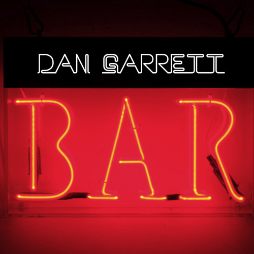 Dan Garrett.'s avatar