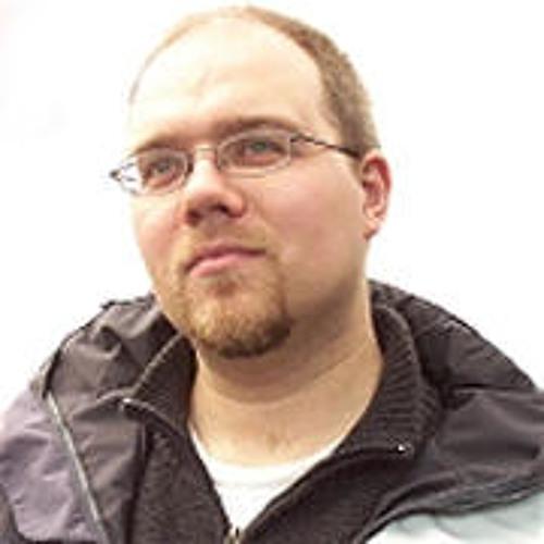 garethjms's avatar
