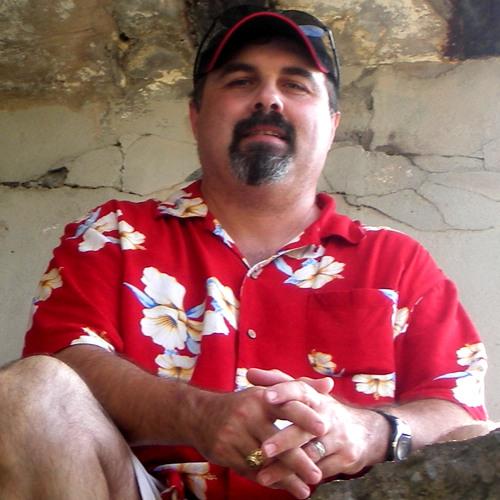 Dean Ferrell's avatar