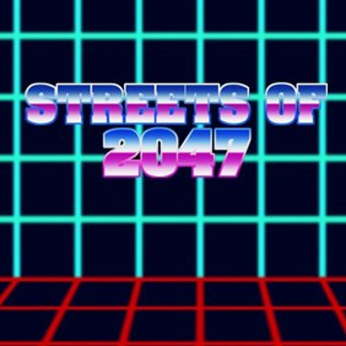 StreetsOf2047's avatar