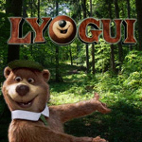 lyogui's avatar