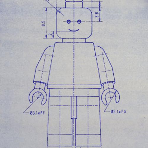 Levomatic's avatar