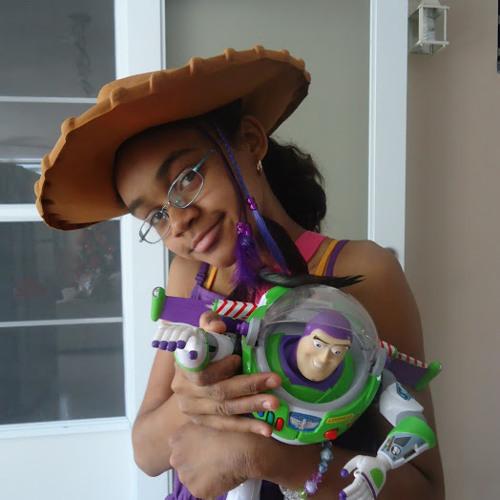 Alesia styles's avatar