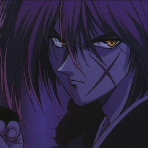 DjDiceman's avatar