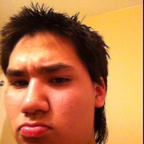 dentonlerat's avatar