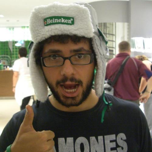 dilbert88's avatar