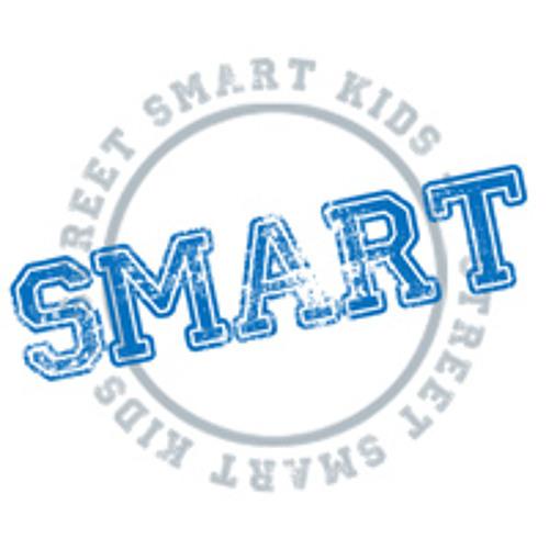 Street Smart Kids's avatar