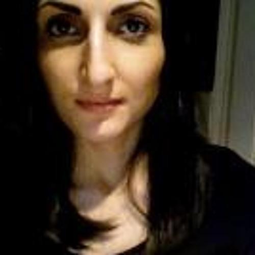 Evin Shamma's avatar