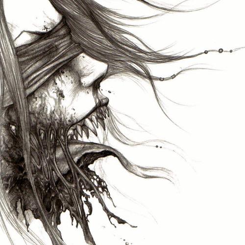 Cvetina Stoqnova's avatar