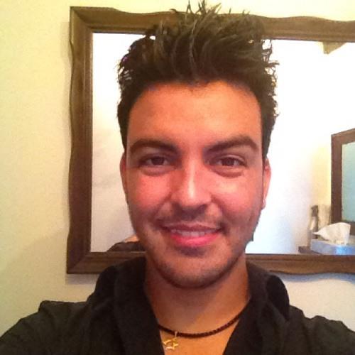 ottohd's avatar