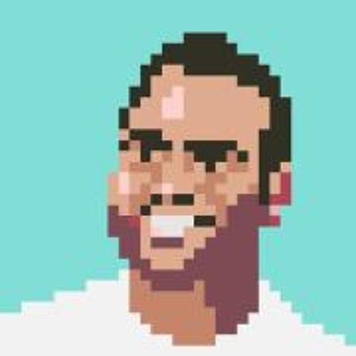 Ryan Mott 1's avatar