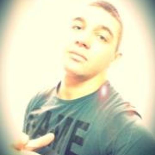 suble's avatar
