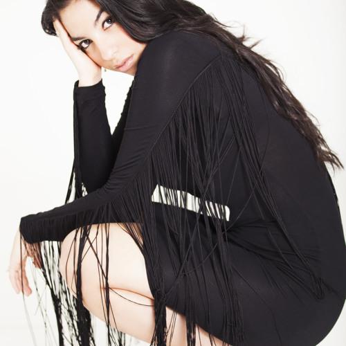 Miss Mary Cruz's avatar