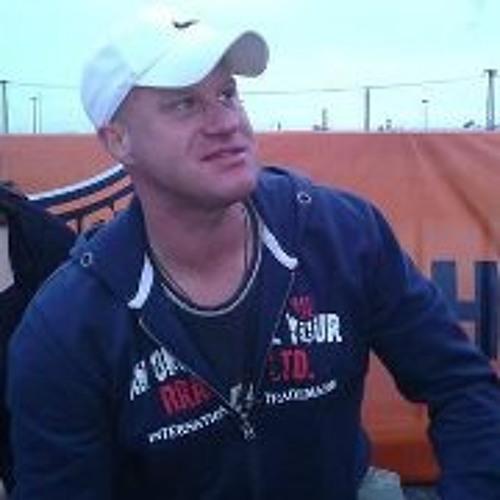 Florian Be 2's avatar