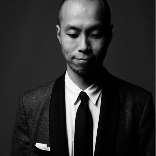 Yoshi Horino's avatar