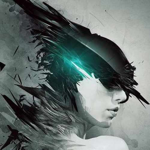 neologismus's avatar