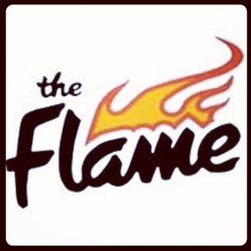 Flame64's avatar