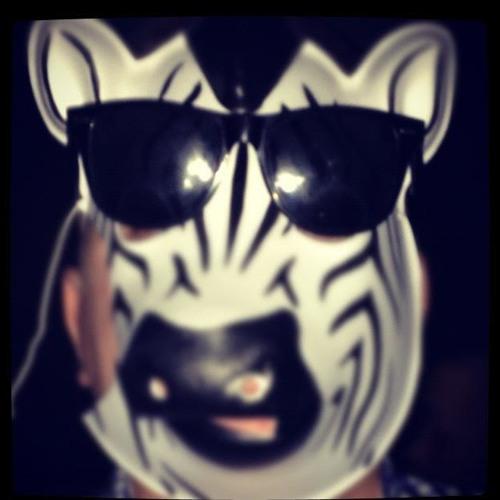 Benyo_DK's avatar