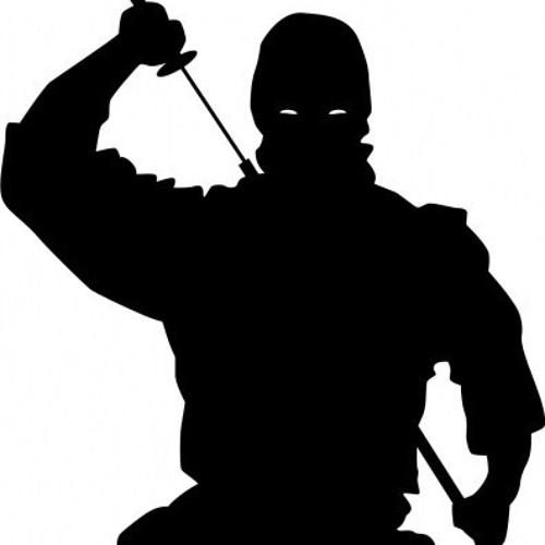 NiNJAA's avatar