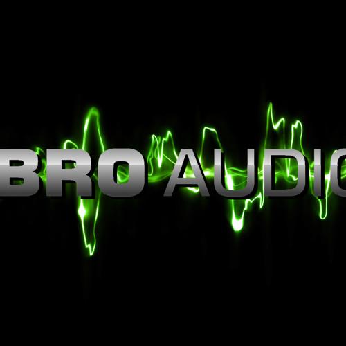 Bro Audio's avatar
