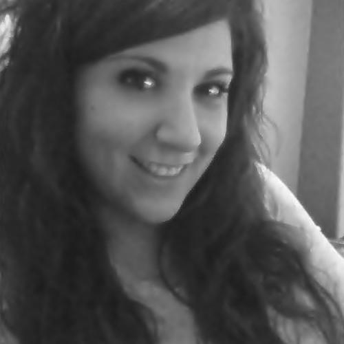 Mireya Paredes Llacer's avatar
