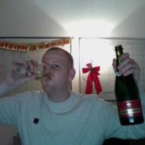 Aaron Gray 17's avatar