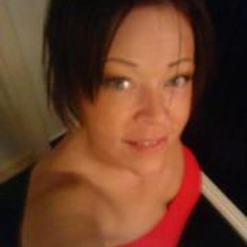 Therese Tessan Pedersen's avatar