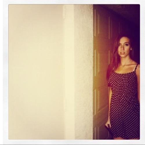 Alyson Greene's avatar