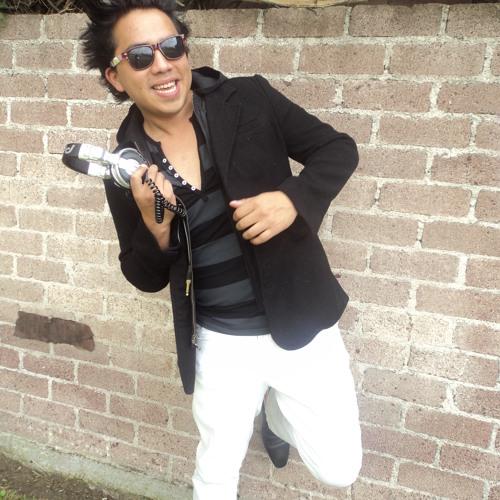 DJ.Alex.Deciga's avatar